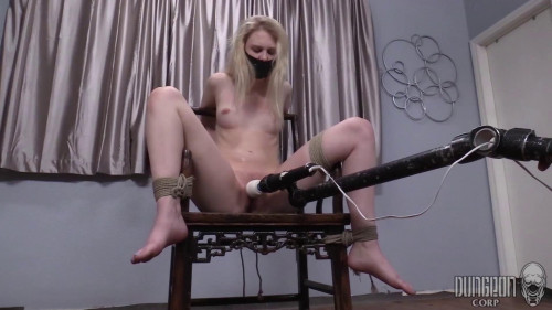 Dungeon Corp Vip Hot Unreal Cool Wonderfull Perfect Collection. Part 3. [2020,BDSM]