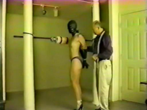 Bdsm Fetish HarmonyConcepts Sex Videos part 2 [BDSM,Bondage]