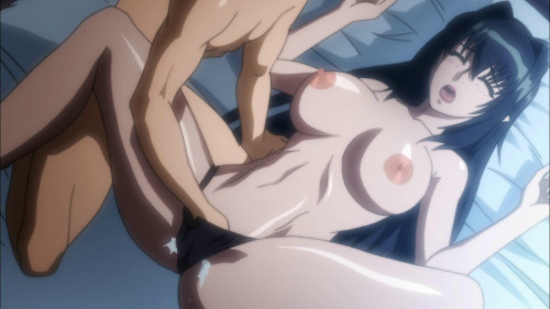 Koutetsu no Majo Annerose part 1 [2019,oral,all sex,Fetish]