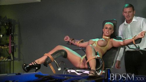 Hot Beautifull Nice Vip Exlusive Gold Collection Of Bdsm Xxx. Part 1. [2020,BDSM]