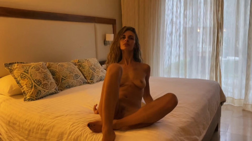 OnlyFans Raluca Roberta Videos, Part 1 [Amateurish]