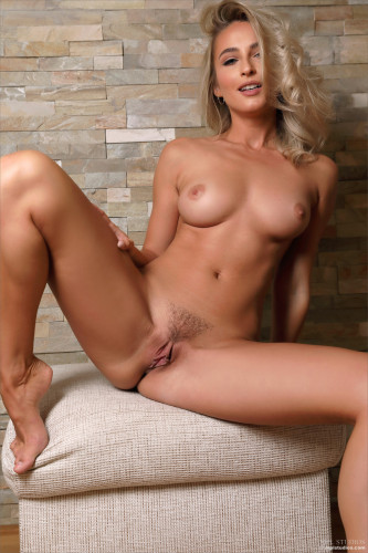 MPL Studios (2020 (01 and 05 ) Erotic Pics Collection !!! [Porn photo]
