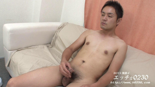 Collection 10 asian best clips part 17. [2020,Gay Asian]