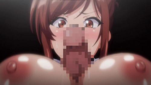 HD Hentai Sex Videos Himawari wa Yoru ni Saku [2021]