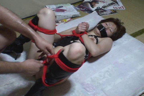 Magic Unreal Vip Perfect Nice Gold Collection Miracle. Part 2. [2021,Asians BDSM]