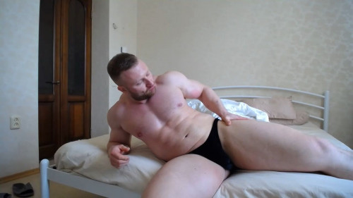 Russian Big Butts Cam Performers [2020,Gay Solo]