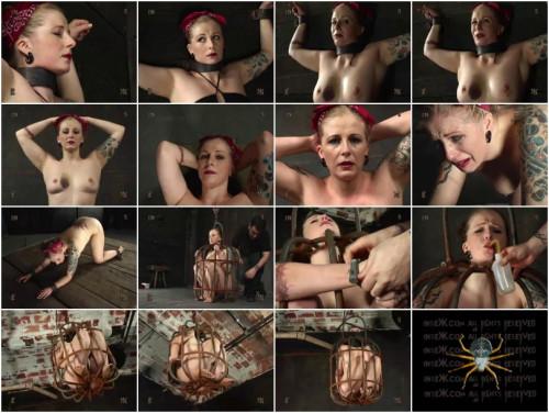 Insex Videos, Part 3 (2001-2007)