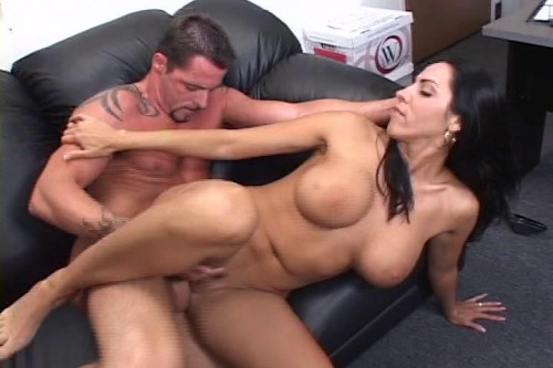 Fuck mommys big tits #5 [Full-length films,Rapture Entertainment]