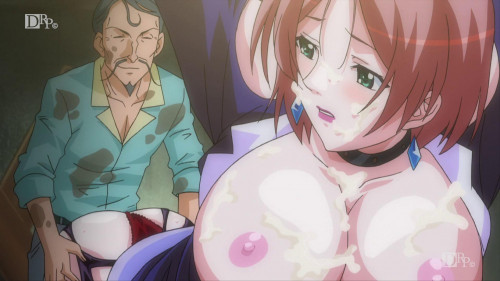 Three jugs of syrup [2019,Anime and Hentai,Girls,blowjob,oral,group]