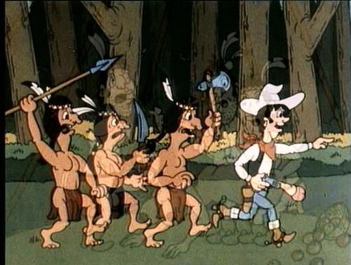Welterfolge des Cartoon-Sex Vol. 2