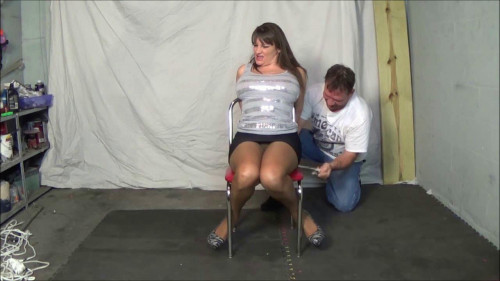 New Magic Sweet Exclusive Hot Collection For You Diz Dat. Part 1. [2021,BDSM]