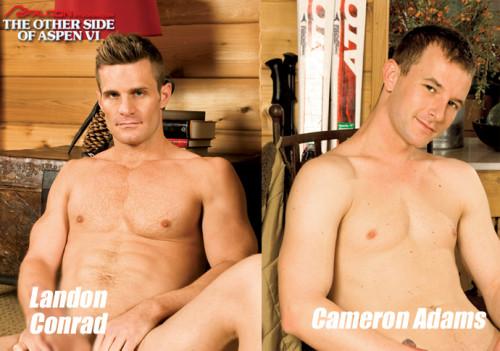 FS - Cameron Adams, Landon Conrad - 1080p