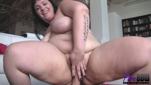 Super Sweet BBW part 5