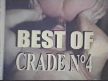 Best Of Du Crade 4 Filesmonster Scat