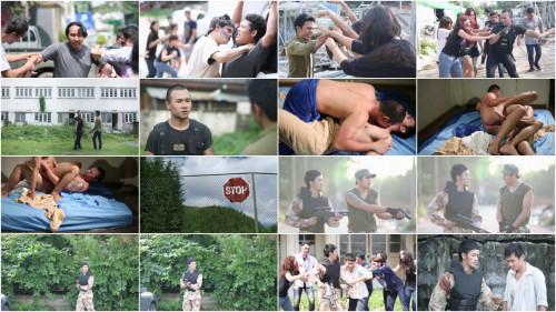 gt thai zombie scene 1