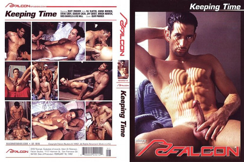 Keeping Time (1992)