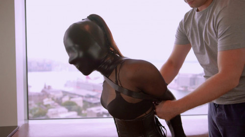 Full Magic Beautifull Hot Unreal Collection Of Restricted Senses. Part 6. [2020,BDSM]