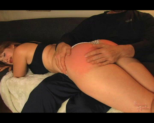 Unreal Magnificent Nice Excelent Hot Collection Amber Spank. Part 1. [2019,BDSM]