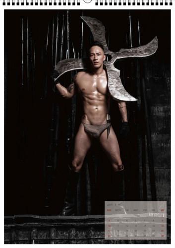 Asian Gay Boys Pics Collection ! [Gay Pics]