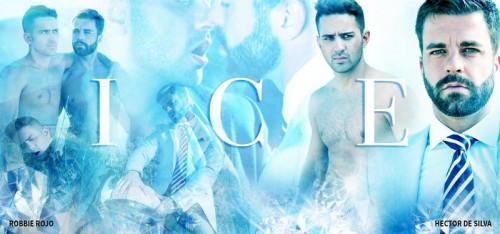 MAP - Ice (Robbie Rojo & Hector De Silva)