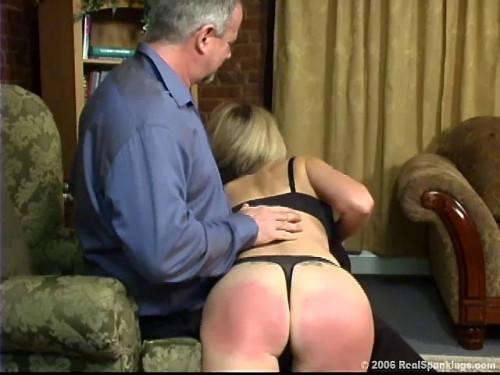 BDSM Spanking Porn Videos Pack part 4 [2009,BDSM,Spanking]
