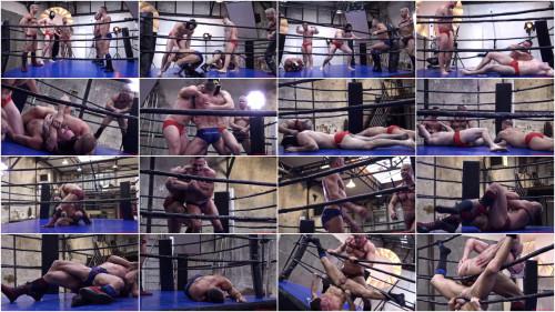 Michael & Seth Clip STRAIGHT, Half Finale FIRST - Seth Santoro & Buffalo.b & Stefan Vs M