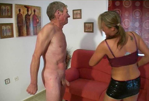 Porn Most Popular  Femdom Shed Collection part 2 [2020,Femdom and Strapon,Cuckolding,Ballbusting,Cum Eating]