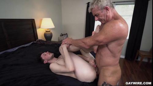 GW - Matthew Figata, Ryland Kingsmen - Meet Hot The Boy (480p)