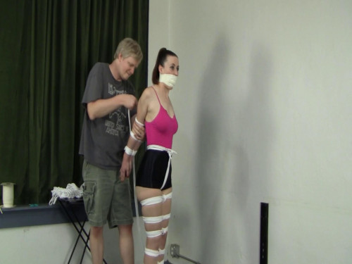 SereneIsley Nice Excellet Vip Cool The Best Sweet Collection. Part 4. [2020,BDSM]