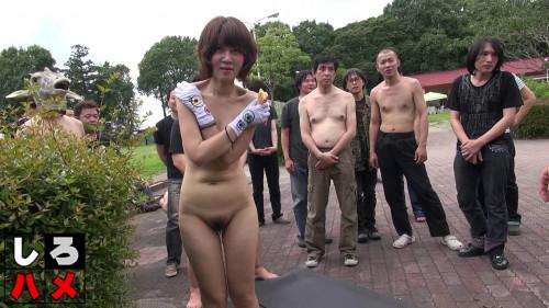 Crying Chinese Student Momoka [2017,Uncensored asian,Straight,Gang Bang,Small Tits]