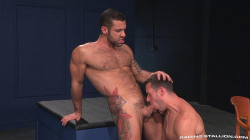 RS - Temptation - Brenner Bolton & Letterio Amadeo