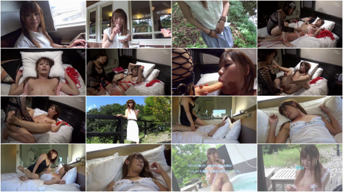 Super Travel Oshima Kaoru Night The Of Your friend girl Of Man