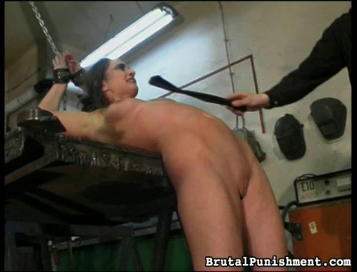 Sweet Super New Perfect The Best Collection Brutal Punishment. Part 3. [2019,BDSM]