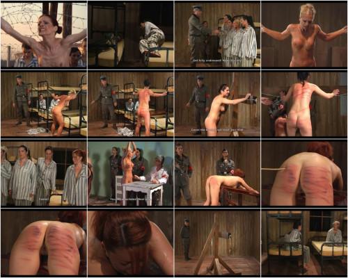 Mood Pictures - Dr. Mengele