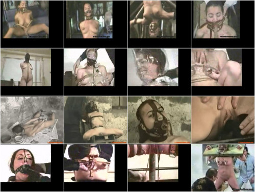 Exclusive collection Insex - 40 clips. 1.