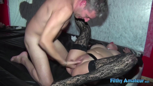 Porn Most Popular Filthy Amateur Collection [2020,Amateurish,All sex,3some,group]