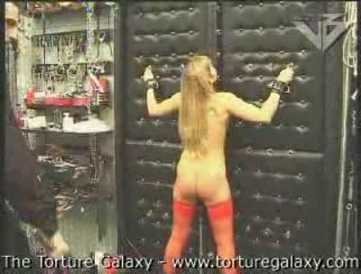 Torture Galaxy New Full Hot Good Sweet Exclusive Collection. Part 2. [2020,BDSM]