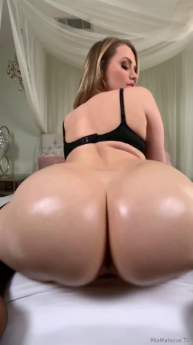 The Best Gold Porn Mia Malkova Collection part 2 [Celebrities,Deepthroat,Straight,Anal]