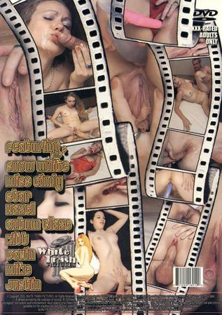Amateur Nights vol. 3 (2005)