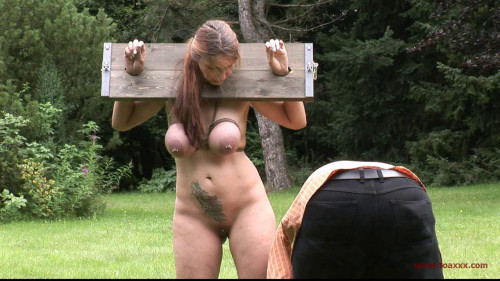 Perfect Excellent Super The Best Hot New Collection Toaxxx. Part 1. [2020,BDSM]