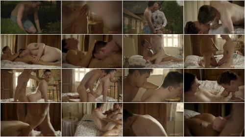 Sex When Indignant - Alex Knight, Oliver Hunt 720p