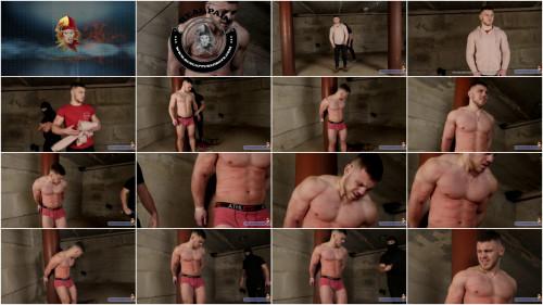 Valera Rents His Body. Part I.