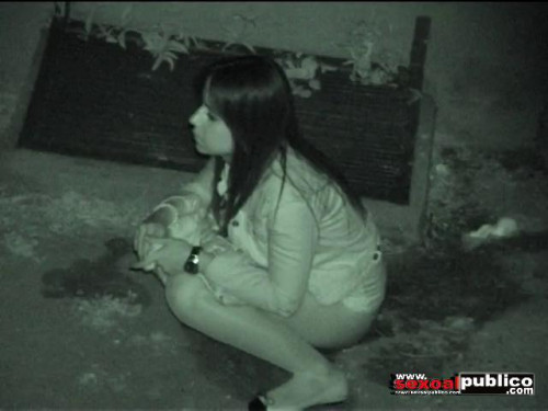 Voyeur Fu10 girls gotta and the Galician Gotta Part One 37 Video (2014-2017) [Hidden camera]