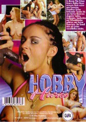 Hobby Huren