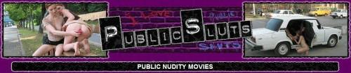 Public Sluts – Public Nudity Movies [Public sex,Public Sluts,Flashing,Public,Russian]