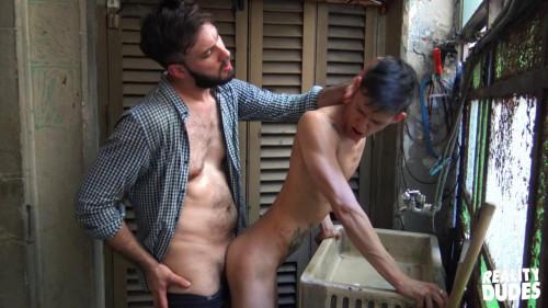 RD - Dudes In Public 67: Closet - Andres, Diego (720p)
