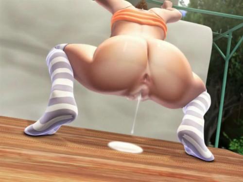 Fuck my sexy maid