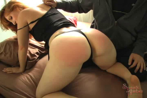 Nice Excelent Hot Magnificent Hot Collection Of Amber Spank. Part 1. [2020,BDSM]