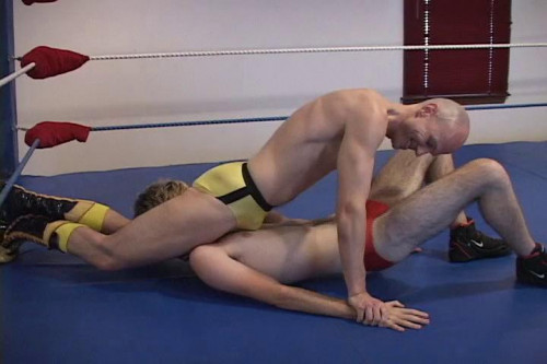 BGE - Bootboy Brawl: Punk Punishment - Kid Vicious vs Zach Zilver