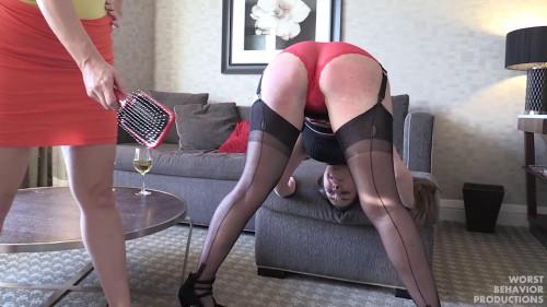 WorstBehaviorProductions - Videos Pack - Part 3 [BDSM,WorstBehaviorProductions,Spanking Bdsm]